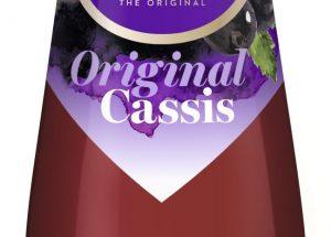 Cassis Original