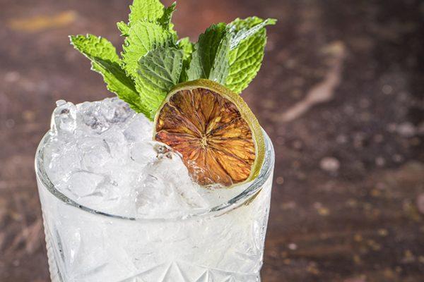 Cocktailbar - Roast Leeuwarden